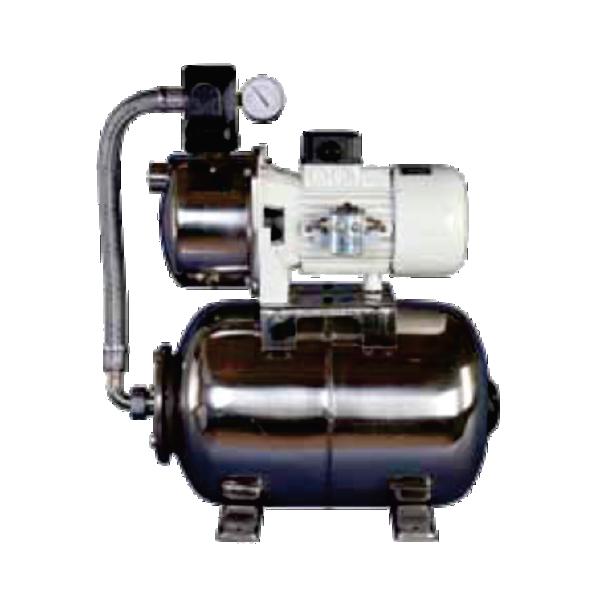 Pumpe za distribuciju pitke vode