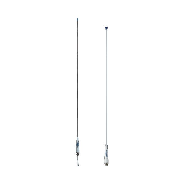 VHF Antene